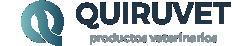 Quiruvet - Equipamiento Veterinario